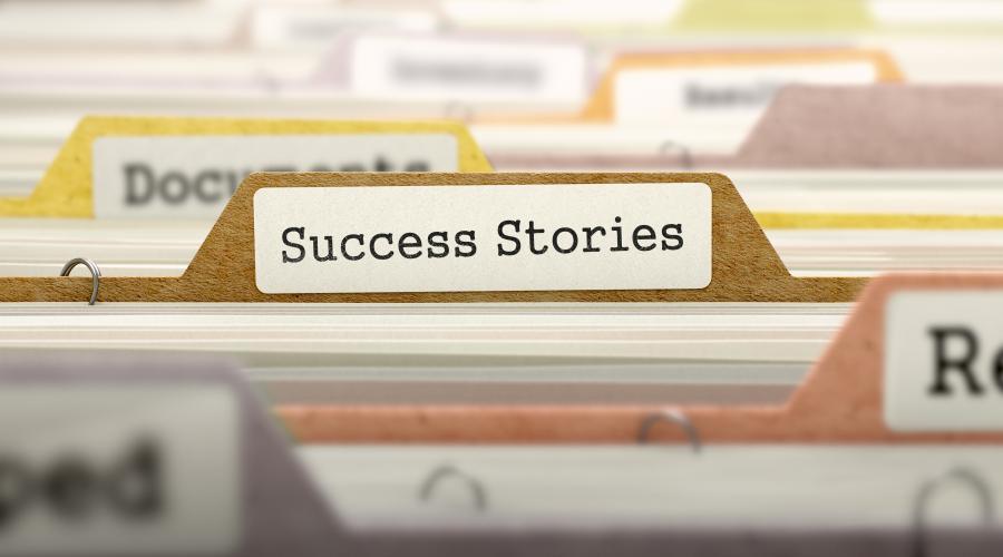Success Story, OpEN Up Entrepreneurship, Ψηφιακές δεξιότητες, Επιχειρηματικότητα, Εξ' αποστάσεως εκπαίδευση, Erasmus +