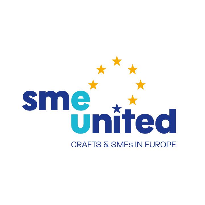 SMEunited