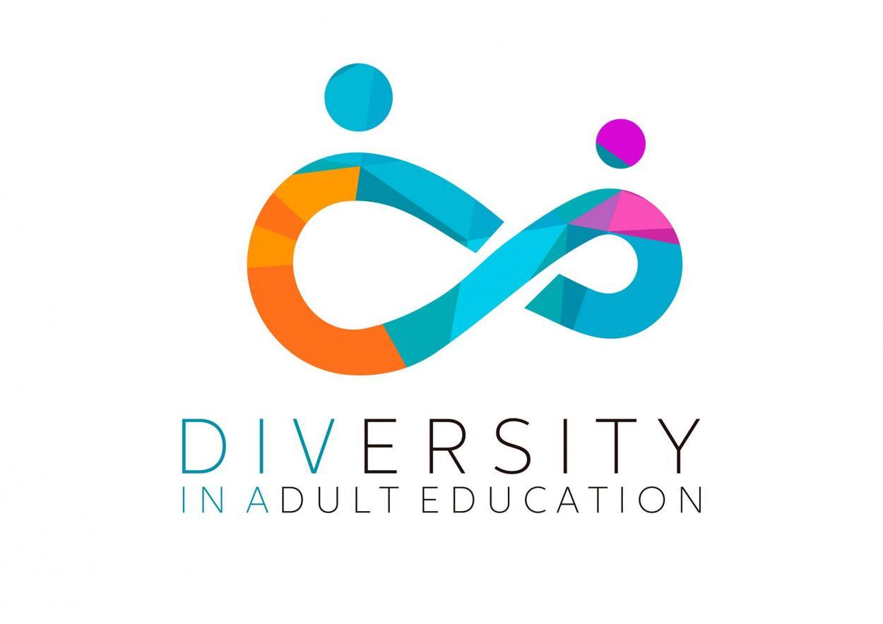 Διαφορετικότητα στην Εκπαίδευση Ενηλίκων, Διεθνές Συνέδριο, ΕΑΠ, Παράρτημα Ηπείρου ΚΕΚ ΓΣΕΒΕΕ, Εκπαίδευση προσφύγων και αιτούντων άσυλο