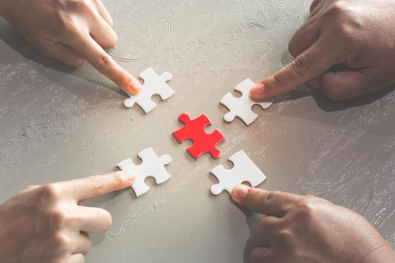 Ευρωπαϊκοί κοινωνικοί εταίροι, κοινωνικός διάλογος, κοινωνική εταιρική σχέση, κατάρτιση, αγορά εργασίας, αναβάθμιση δεξιοτήτων