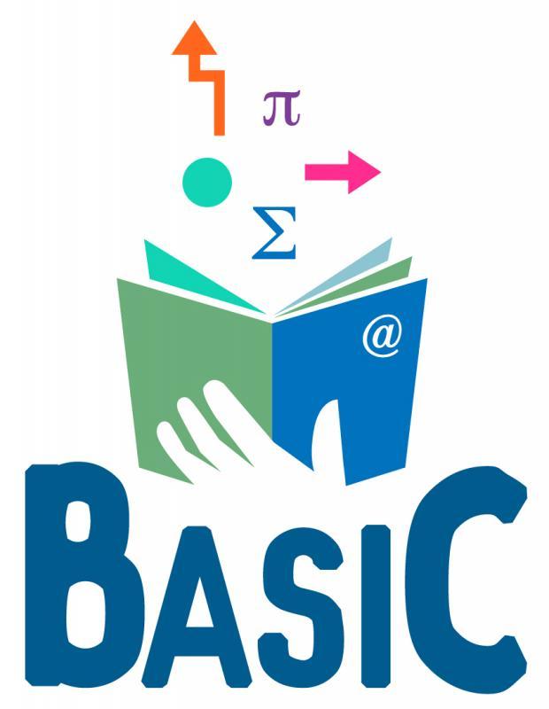 δεξιότητες, βασικές δεξιότητες, αναβάθμιση δεξιοτήτων, ανισότητες, κατάρτιση, δια βίου μάθηση, upskilling, EaSI