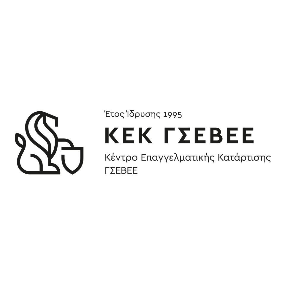 kek_gsevee