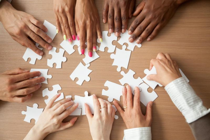 Κοινωνικός Διάλογος, απασχόληση, εργασία, ψηφιακός μετασχηματισμός, δεξιότητες, κυκλική οικονομία, θεσμική ενδυνάμωση, υγεία και ασφάλεια