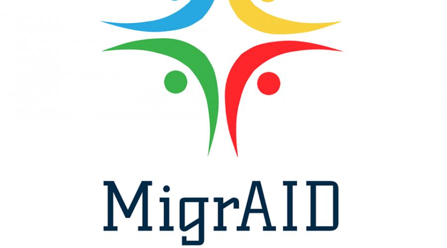 migraid-900x500